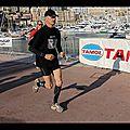 no-finish-line-2011_1621_modifie-1