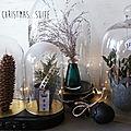 Merry christmas suite... alors que sur beaucoup