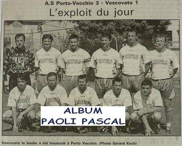 083 - Paoli P 1996 1997