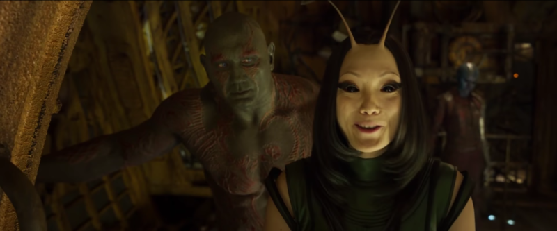 mantis-with-drax-in-guardians-of-the-galaxy-vol-2