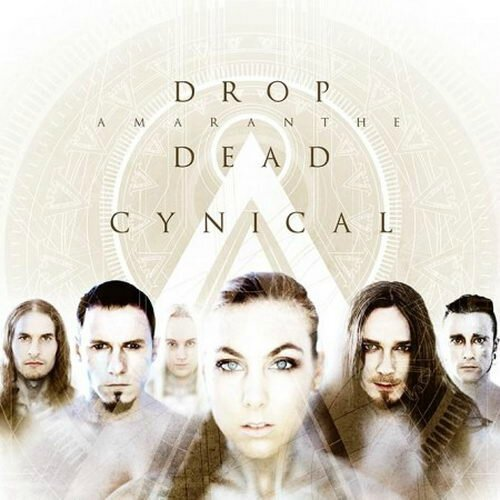 DropDeadCynical_Amaranthe04
