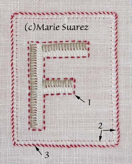 etape_9_F_etape_3_code