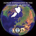 Conférence circumpolaire à umea (nord de la suède) : 7-10 oct. 2008