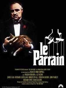 Le_parrain