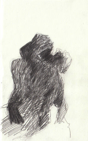 Rodin___Le_Baiser