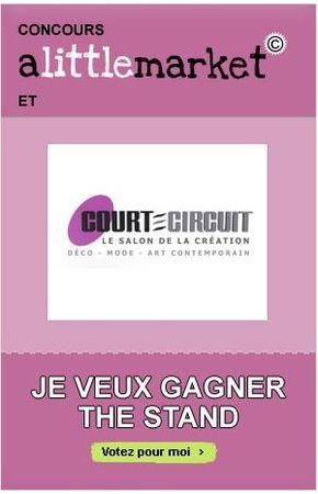 banniere_votez_pour_moi_v1