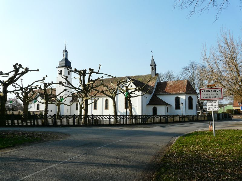 Neunkirch (1)