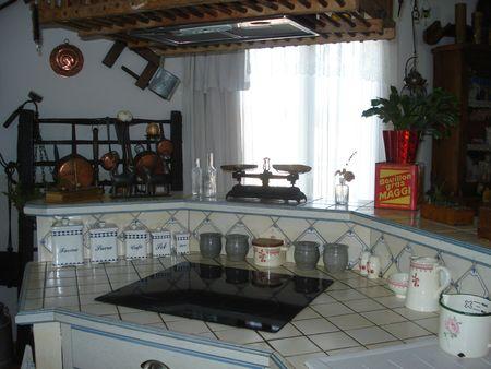 La cuisine avant (5)