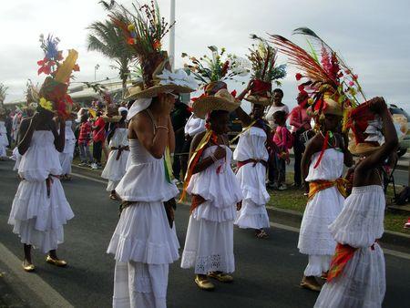 DSCN0559 Guadeloupe J5 Carnaval FEV