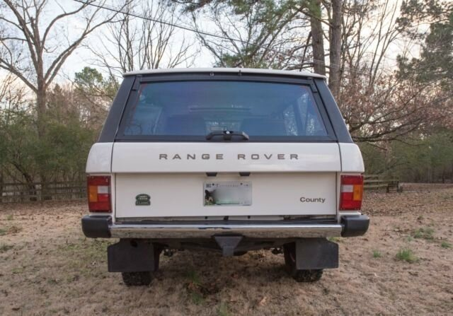 land-rover-range-rover-classic-300tdi-turbo-diesel-3