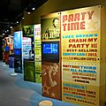 Country Music hall of fame (235).JPG