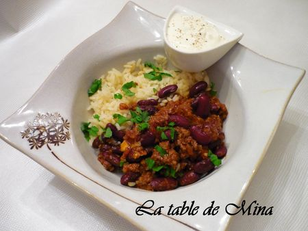 Chili_con_carne