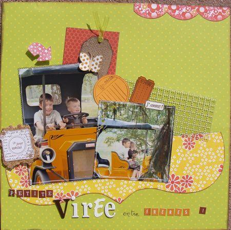 petite_vir_e_entre_freres