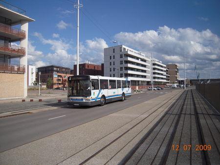 Le_Havre_13_07_09_006