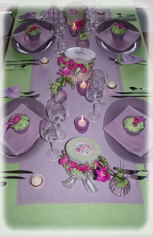 table_couleur_printemps_110_modifi__1