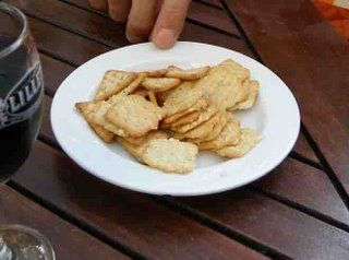 biscuits_ap_ro