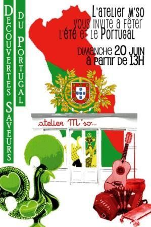 exposition_portugal_facebook___Copie