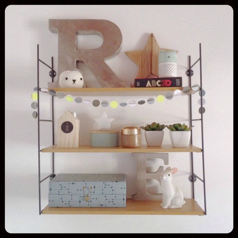 Shelfie-portrait-etagere-string-tomado-decotrendy-tendance-01