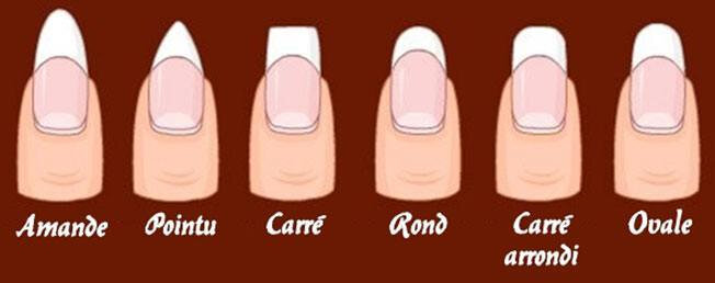 schema-forme-ongles