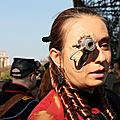 6-SteamPunk_0723