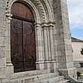 Eglise Champnetery4