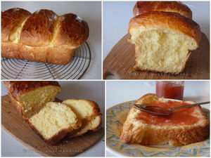 Brioche_type_harrys__31_