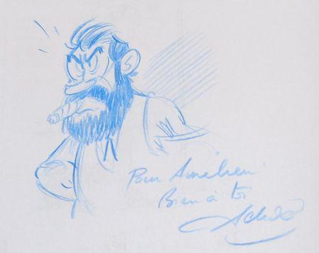 ACHDE_Lucky_Luke_contre_Pinkerton