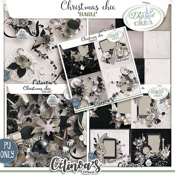 CelinoasDesigns_ChristmasChic_Bdl_Preview