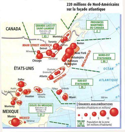 population_facade_atlantique