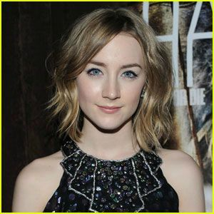 saoirse-ronan-the-host
