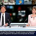 lucienuttin01.2014_12_11_nonstopBFMTV