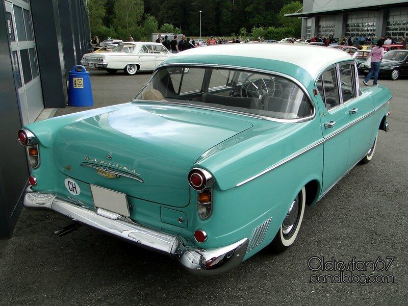 opel-kapitan-p1-1958-1959-02