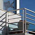 blog la terrasse
