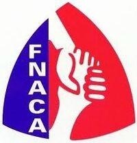Ne manquez pas le grand loto de la FNACA