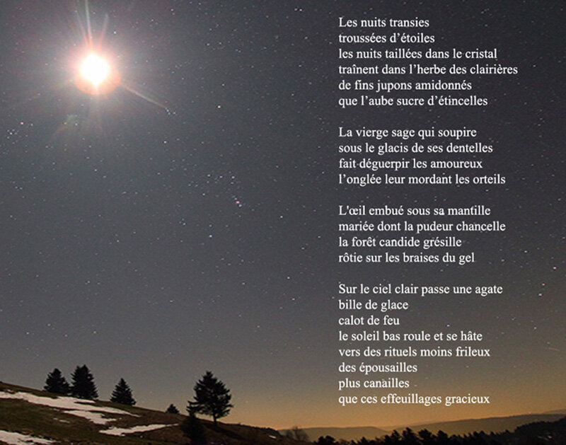 amibret_poesie
