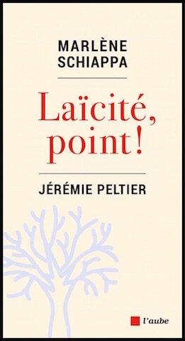 laicite point