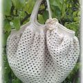 Le sac boule