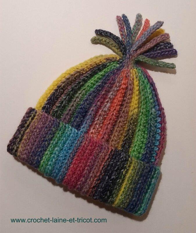 78kr704 bonnet