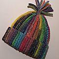 Nouveaux coloris 78k et nouvelle laine sweet et sweety, prochain défi ?