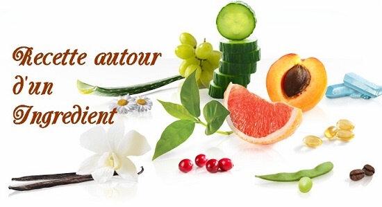 ob_77cc14_recette-autour-dun-ingredient-1