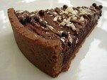 Chocolat_et_caetera