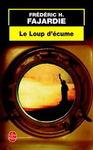 le_loup_d_ecume