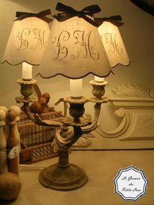 lampe3bras