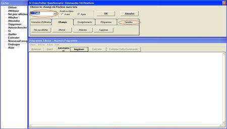 Programme_Calcul_IMC_1