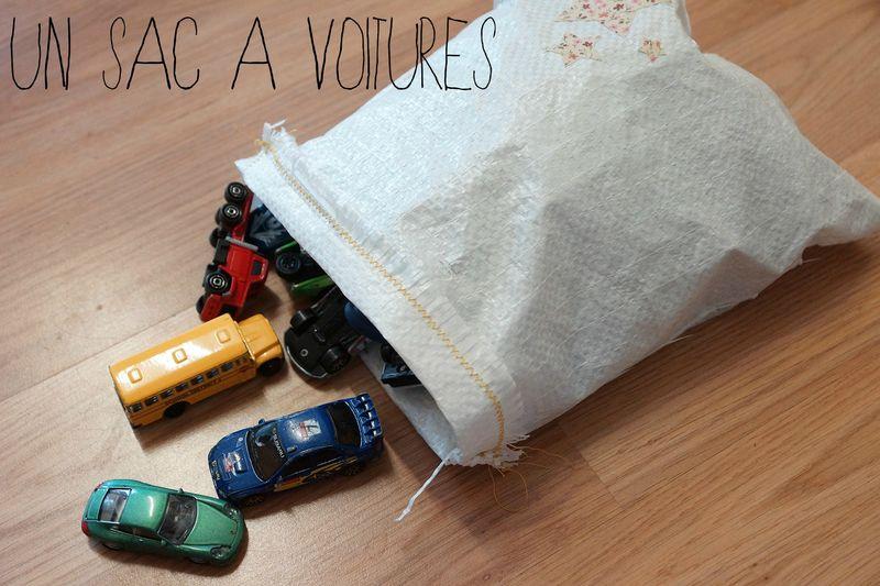 Petit sac 6