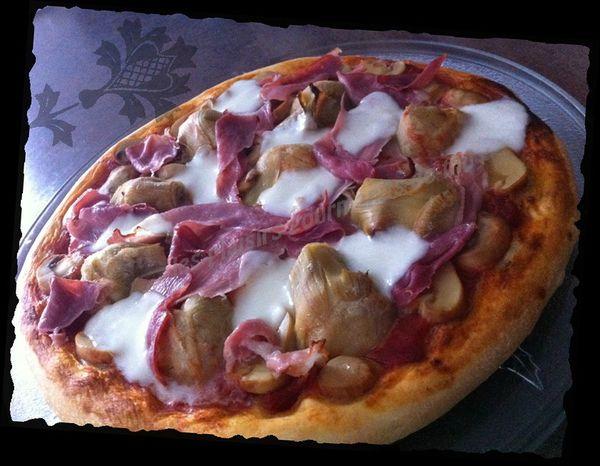 pizza 24 juillet (12b)