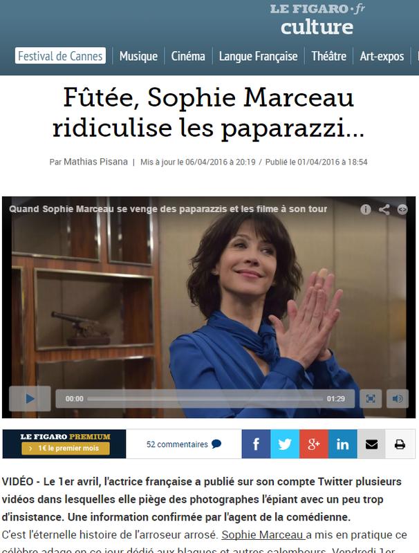2017-06-06 10_27_34-Fûtée, Sophie Marceau ridiculise les paparazzi