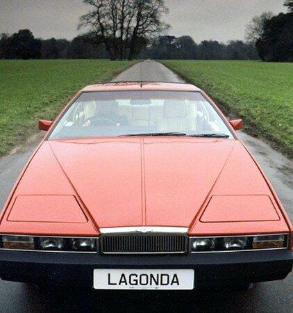 lagonda_red_f