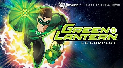 green_lantern_first_flight_28202_16x9_large