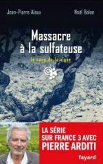 massacre à la sulfateuse
